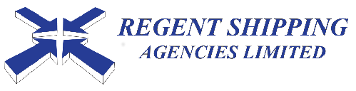 Regent Shipping Agencies Ltd